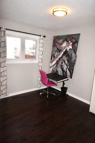 Photo 12: 51 MENLO Crescent: Sherwood Park House for sale : MLS®# E4182956