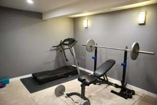 Photo 24: 51 MENLO Crescent: Sherwood Park House for sale : MLS®# E4182956