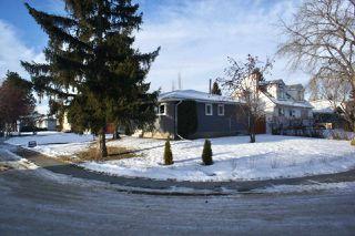 Photo 30: 51 MENLO Crescent: Sherwood Park House for sale : MLS®# E4182956