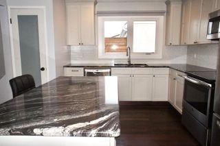 Photo 6: 51 MENLO Crescent: Sherwood Park House for sale : MLS®# E4182956