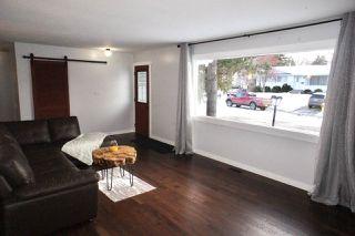 Photo 3: 51 MENLO Crescent: Sherwood Park House for sale : MLS®# E4182956