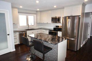 Photo 7: 51 MENLO Crescent: Sherwood Park House for sale : MLS®# E4182956
