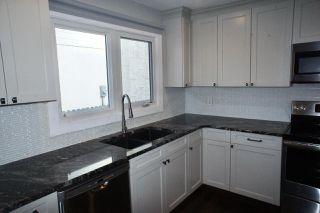 Photo 9: 51 MENLO Crescent: Sherwood Park House for sale : MLS®# E4182956