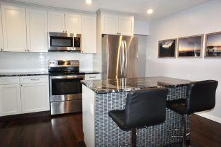 Photo 8: 51 MENLO Crescent: Sherwood Park House for sale : MLS®# E4182956