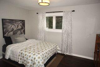 Photo 10: 51 MENLO Crescent: Sherwood Park House for sale : MLS®# E4182956
