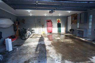 Photo 29: 51 MENLO Crescent: Sherwood Park House for sale : MLS®# E4182956