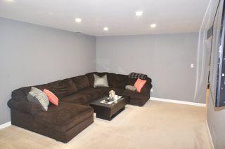 Photo 18: 51 MENLO Crescent: Sherwood Park House for sale : MLS®# E4182956