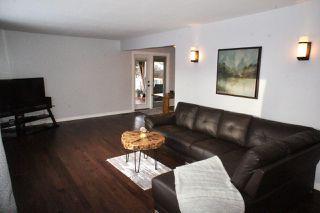 Photo 4: 51 MENLO Crescent: Sherwood Park House for sale : MLS®# E4182956