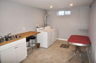 Photo 23: 51 MENLO Crescent: Sherwood Park House for sale : MLS®# E4182956