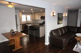 Photo 5: 51 MENLO Crescent: Sherwood Park House for sale : MLS®# E4182956