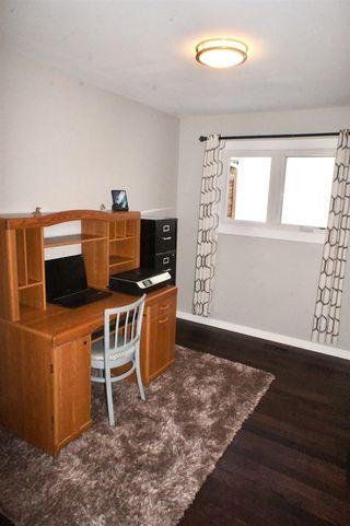 Photo 11: 51 MENLO Crescent: Sherwood Park House for sale : MLS®# E4182956