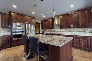 Main Photo: 14043 161 Avenue in Edmonton: Zone 27 House for sale : MLS®# E4183487