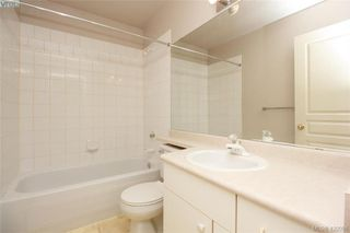 Photo 9: 409 494 Marsett Place in VICTORIA: SW Royal Oak Condo Apartment for sale (Saanich West)  : MLS®# 420086