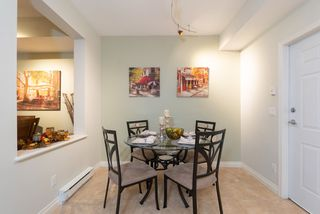 Photo 7: 30 5605 HAMPTON Place in Vancouver: University VW Townhouse for sale (Vancouver West)  : MLS®# R2429970