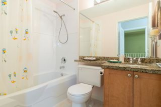 Photo 13: 30 5605 HAMPTON Place in Vancouver: University VW Townhouse for sale (Vancouver West)  : MLS®# R2429970
