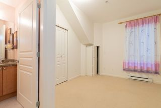 Photo 12: 30 5605 HAMPTON Place in Vancouver: University VW Townhouse for sale (Vancouver West)  : MLS®# R2429970
