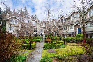 Photo 16: 30 5605 HAMPTON Place in Vancouver: University VW Townhouse for sale (Vancouver West)  : MLS®# R2429970
