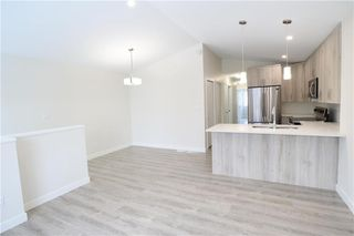 Photo 3: 7 Vivian Avenue in Winnipeg: Residential for sale (2D)  : MLS®# 202001807