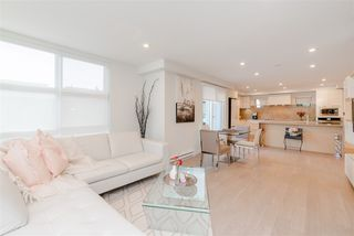"""Photo 11: 308 1160 OXFORD Street: White Rock Condo for sale in """"Newport at west beach"""" (South Surrey White Rock)  : MLS®# R2432913"""