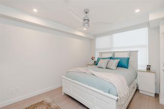 """Photo 12: 308 1160 OXFORD Street: White Rock Condo for sale in """"Newport at west beach"""" (South Surrey White Rock)  : MLS®# R2432913"""