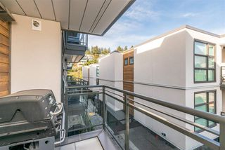"""Photo 19: 308 1160 OXFORD Street: White Rock Condo for sale in """"Newport at west beach"""" (South Surrey White Rock)  : MLS®# R2432913"""