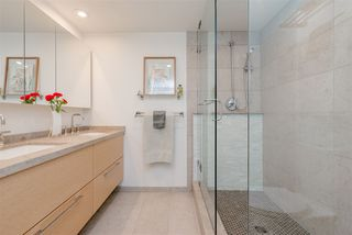 "Photo 14: 308 1160 OXFORD Street: White Rock Condo for sale in ""Newport at west beach"" (South Surrey White Rock)  : MLS®# R2432913"