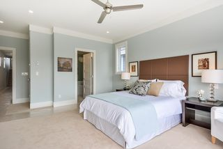 Photo 12: 4755 Dunfell Road in The Duns: Home for sale : MLS®# V1065954