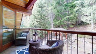 "Photo 13: 8322 VALLEY Drive in Whistler: Alpine Meadows House for sale in ""Alpine Meadows"" : MLS®# R2453960"