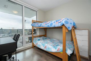 """Photo 13: 605 680 SEYLYNN Crescent in North Vancouver: Lynnmour Condo for sale in """"COMPASS AT SEYLYNN VILLAGE"""" : MLS®# R2457536"""