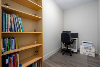 """Photo 14: 605 680 SEYLYNN Crescent in North Vancouver: Lynnmour Condo for sale in """"COMPASS AT SEYLYNN VILLAGE"""" : MLS®# R2457536"""