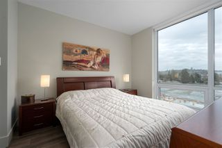 """Photo 9: 605 680 SEYLYNN Crescent in North Vancouver: Lynnmour Condo for sale in """"COMPASS AT SEYLYNN VILLAGE"""" : MLS®# R2457536"""
