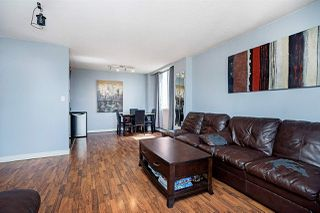 Photo 16: 1208 9909 104 Street in Edmonton: Zone 12 Condo for sale : MLS®# E4199280