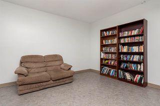 Photo 32: 1208 9909 104 Street in Edmonton: Zone 12 Condo for sale : MLS®# E4199280