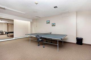 Photo 30: 1208 9909 104 Street in Edmonton: Zone 12 Condo for sale : MLS®# E4199280