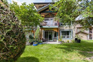 """Photo 32: 48 11737 236 Street in Maple Ridge: Cottonwood MR Townhouse for sale in """"Maplewood"""" : MLS®# R2460701"""
