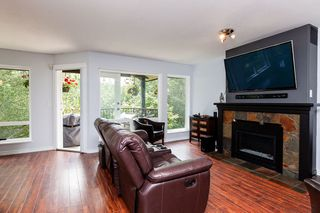 """Photo 2: 48 11737 236 Street in Maple Ridge: Cottonwood MR Townhouse for sale in """"Maplewood"""" : MLS®# R2460701"""