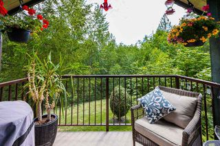 """Photo 25: 48 11737 236 Street in Maple Ridge: Cottonwood MR Townhouse for sale in """"Maplewood"""" : MLS®# R2460701"""