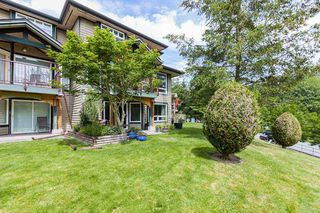 """Photo 37: 48 11737 236 Street in Maple Ridge: Cottonwood MR Townhouse for sale in """"Maplewood"""" : MLS®# R2460701"""