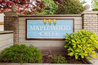 """Photo 40: 48 11737 236 Street in Maple Ridge: Cottonwood MR Townhouse for sale in """"Maplewood"""" : MLS®# R2460701"""