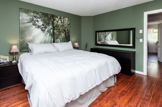 """Photo 13: 48 11737 236 Street in Maple Ridge: Cottonwood MR Townhouse for sale in """"Maplewood"""" : MLS®# R2460701"""