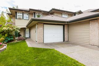 """Photo 36: 48 11737 236 Street in Maple Ridge: Cottonwood MR Townhouse for sale in """"Maplewood"""" : MLS®# R2460701"""