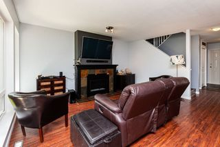 """Photo 6: 48 11737 236 Street in Maple Ridge: Cottonwood MR Townhouse for sale in """"Maplewood"""" : MLS®# R2460701"""