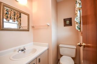 Photo 17: 3 Hemming Court in Dartmouth: 17-Woodlawn, Portland Estates, Nantucket Residential for sale (Halifax-Dartmouth)  : MLS®# 202010907