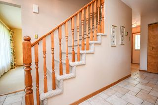 Photo 5: 3 Hemming Court in Dartmouth: 17-Woodlawn, Portland Estates, Nantucket Residential for sale (Halifax-Dartmouth)  : MLS®# 202010907