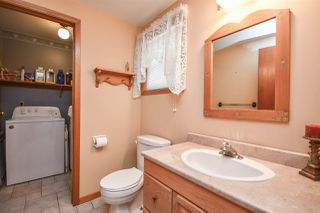 Photo 21: 3 Hemming Court in Dartmouth: 17-Woodlawn, Portland Estates, Nantucket Residential for sale (Halifax-Dartmouth)  : MLS®# 202010907