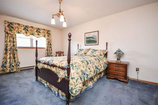 Photo 15: 3 Hemming Court in Dartmouth: 17-Woodlawn, Portland Estates, Nantucket Residential for sale (Halifax-Dartmouth)  : MLS®# 202010907