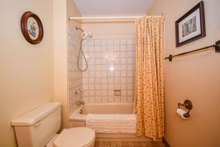 Photo 14: 3 Hemming Court in Dartmouth: 17-Woodlawn, Portland Estates, Nantucket Residential for sale (Halifax-Dartmouth)  : MLS®# 202010907