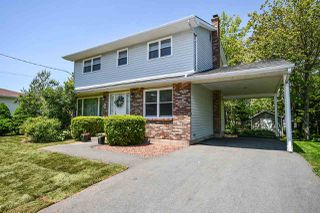 Photo 2: 3 Hemming Court in Dartmouth: 17-Woodlawn, Portland Estates, Nantucket Residential for sale (Halifax-Dartmouth)  : MLS®# 202010907