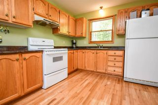 Photo 10: 3 Hemming Court in Dartmouth: 17-Woodlawn, Portland Estates, Nantucket Residential for sale (Halifax-Dartmouth)  : MLS®# 202010907