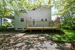 Photo 31: 3 Hemming Court in Dartmouth: 17-Woodlawn, Portland Estates, Nantucket Residential for sale (Halifax-Dartmouth)  : MLS®# 202010907
